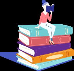 bookflare