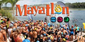 mayatlon alltournative