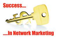 como ser exitoso en redes de mercadeo