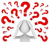 El error principal de una PYME es querer correr antes de saber por donde