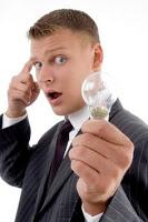 La creatividad es la aplicacion de la imaginacion para hacer frente a un desafio