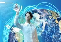 innovacion y tecnologia creando un mundo de abndancia en contraste con las reglas de escaces