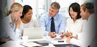 comunicacion en los negocios