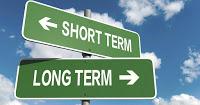 plan-a-corto-plazo