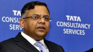 Las empresas que han hecho destacar a Indiason son las que fueron fundadas por valientes empresarios